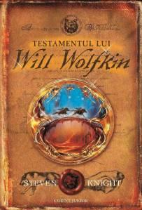 testamentul-lui-will-wolfkin_1_fullsize